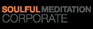 Soulful Meditation Corporate